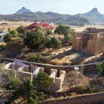 Kulturaustausch in der Antike: Orientalisten der FSU Jena setzen Forschungsarbeiten zur Sabäischen Einwanderung nach Äthiopien fort